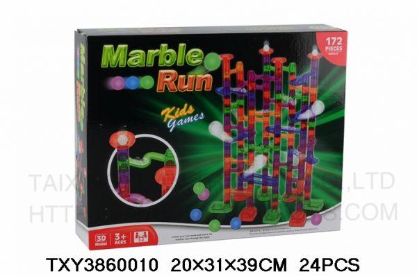 Παιδικό παιχνίδι για αγόρια - 8212