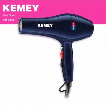Πιστολάκι μαλλιών – KM-8856 – Kemei