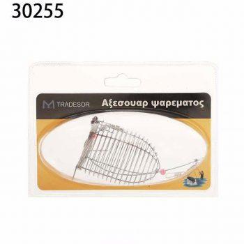 Κλουβί δολώματος - 30255