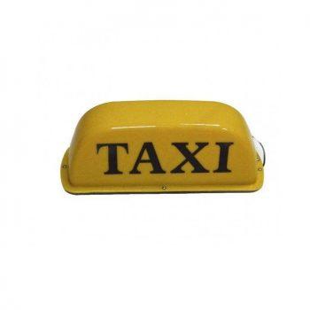 Επιγραφή ΤΑΞΙ - TAXI Lamp - AC888 - 001436