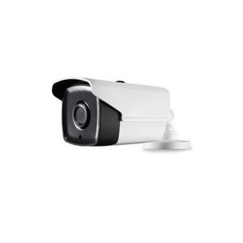 IP Camera - WiFi - Full HD - Bullet - DS-2CE16DT - 1080P - 088760