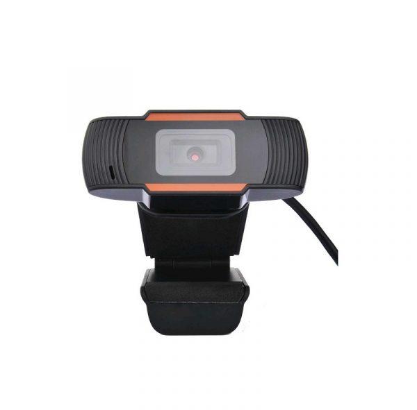 Κάμερα Η/Υ - Webcam - HD - WL-001 - USB - 882634