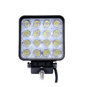 Προβολέας οχημάτων LED - 48W - 238419