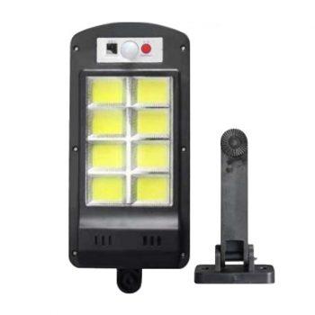 Ηλιακός προβολέας LED - 813C - 326906