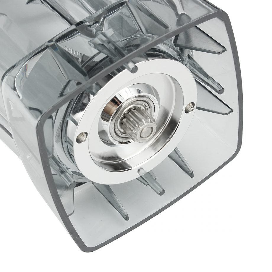 zq-g0120 silvercrest blender