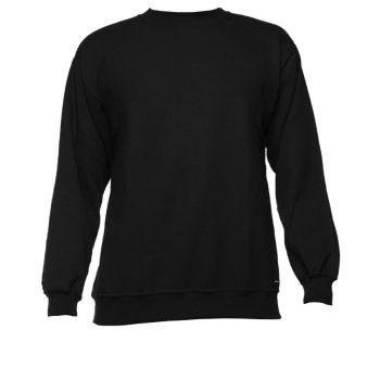 Μπλούζα υπερμέγεθος #1014  1014-3
