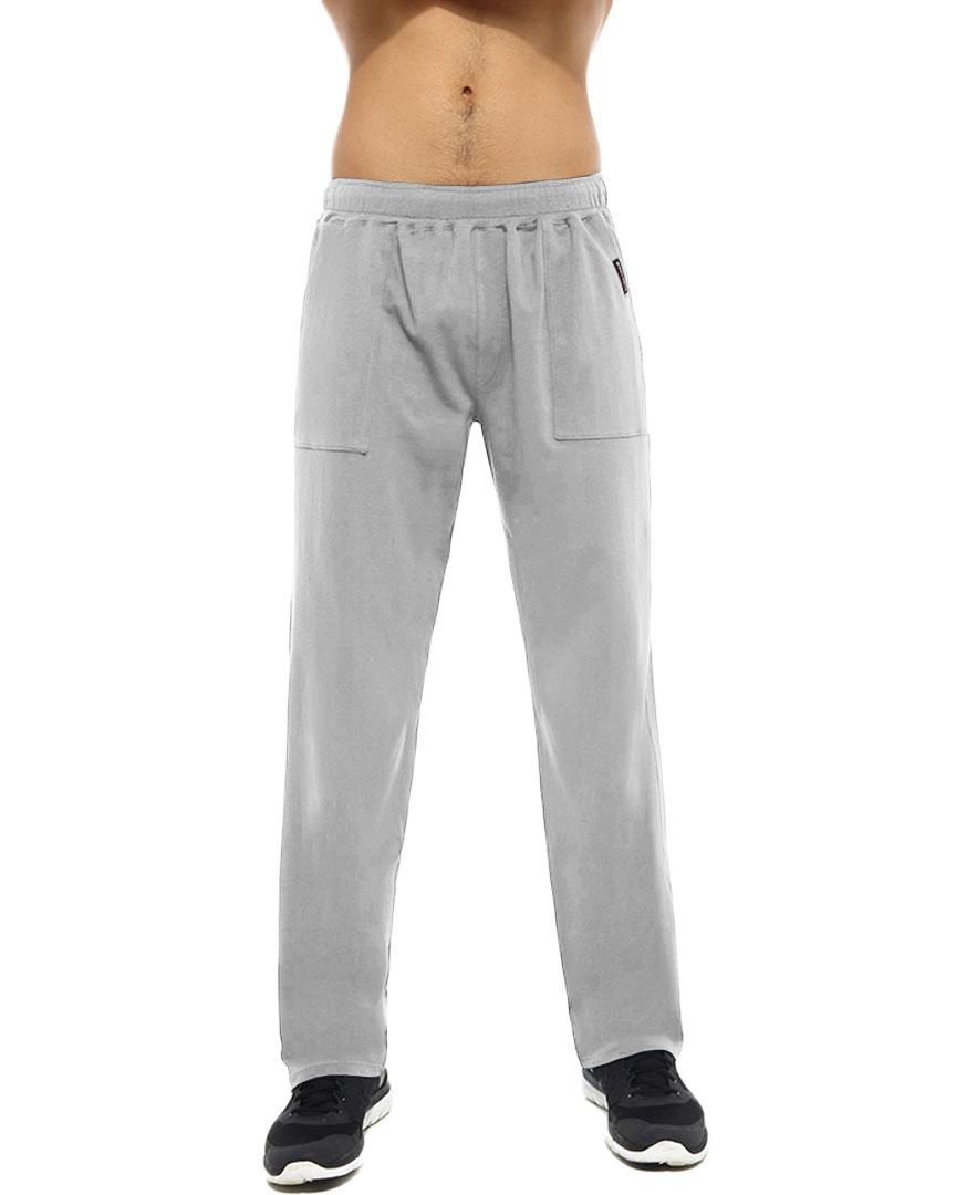 Παντελόνι φόρμας #220  220-0