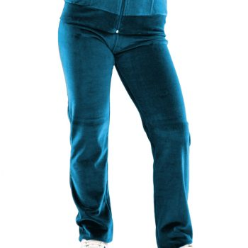 Παντελόνι βελούδο # 79  79-2