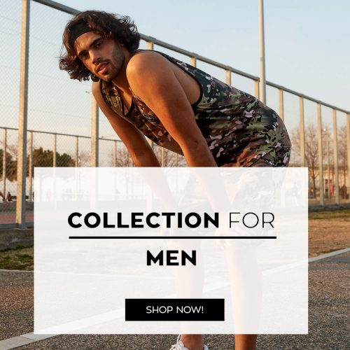 new_collection_men