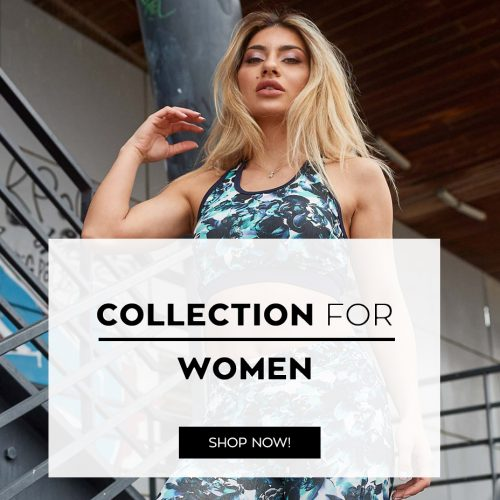 new_collection_women