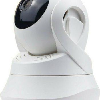 Andowl IP Wi-Fi Κάμερα 4K Q-A276